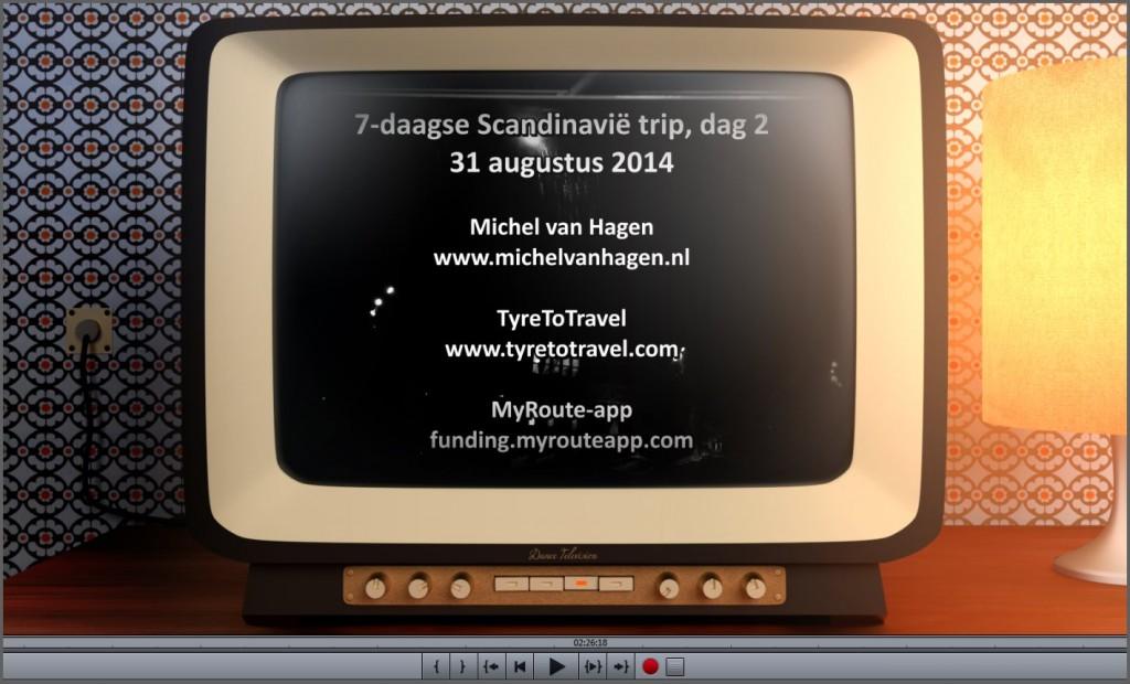 Klik op de afbeelding voor de videoclip